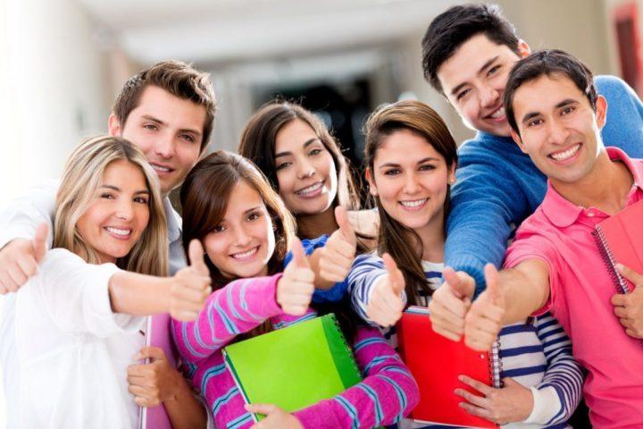 10 шагов для поступления в университет, штудиенколлег Германии!