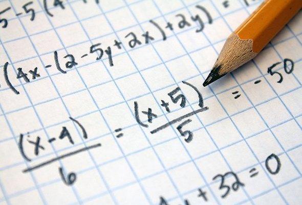 Советы для сдачи Kerntest Теста АС. Как достичь высокого результата?